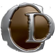 Anthony Straeger Carpe Diem Logo
